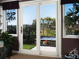 glass patio sliding doors glass french doors inst i glass of southwest ohio sliding glass door repair
