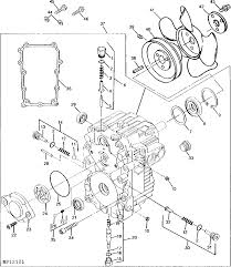 john deere wiring diagrams john deere 265 ignition wiring diagram john deere wiring diagrams john deere 265 ignition wiring diagram john wiring harness