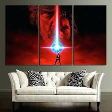 3 panel wall art canvas projects ideas star wars wall art home remodel 3 panel the on star wars canvas panel wall art with 3 panel wall art canvas projects ideas star wars wall art home
