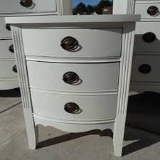 gray furniture paintPewter Bedroom Furniture  Foter