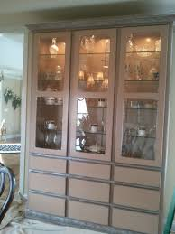 modern dining room hutch. Contemporary Hutch Modern Dining Room Buffet And D S Furniture