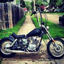 honda rebel in michigan for sale find or sell motorcycles