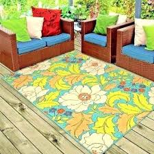 patio area rugs rugs area rugs outdoor rugs indoor outdoor rugs carpet large patio rugs new patio area rugs