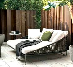oversized patio chairs low profile outdoor furniture medium size of lawn small plastic oversized patio chairs