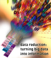 Big Data Reduction 1: Descriptive Analytics - Lithium Community