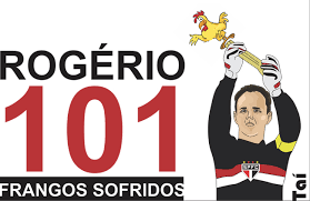 Resultado de imagem para ROGERIO CENI COR DE ROSA