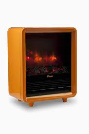 chimney free electric fireplaces rustic crane usa mini chimney free chimneyfree 40 infrared quartz