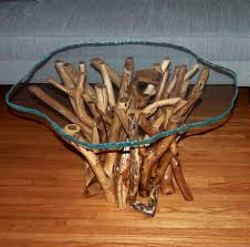 rustic tree furniture. click photo for more photou0027s of this table rustic tree furniture