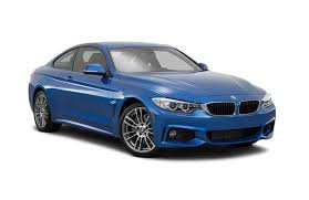 2018 bmw lease. contemporary lease 2016bmw428icoupeleasespecial on 2018 bmw lease