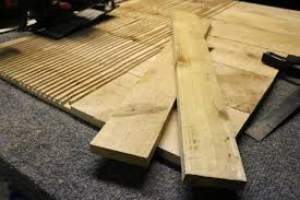free woodworking plans for bat houses lovely free house plans with bats bat florida pacific northwest