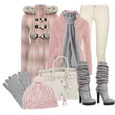 top 16 winter boots lady outfits simple trend design from famous fashion blog