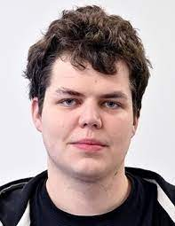 Adam Jaroš