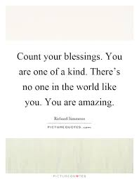 One Of A Kind Quotes Inspiration One Of A Kind Quotes Sayings One Of A Kind Picture Quotes
