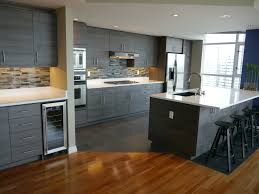 Chipboard Kitchen Cabinets Ikea Hacks And Other Fun Stuff Nw Homeworks Used Kitchen Cabinets