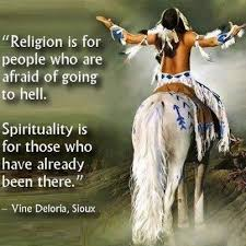 Image result for native american sayings images