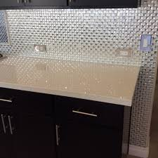 Kitchen glass mosaic backsplash Blue Kitchen Glass Mosaic Tiles Frosted White Glass Tile Backsplash Discount Glass Mosaic Tile Backsplash Glass Tile Kitchen Backsplash Ideas Brick Tiles Kitchen Cheaptartcom Kitchen Glass Mosaic Tiles Frosted White Glass Tile Backsplash