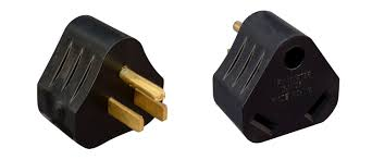 A10-1530A Valterra Power Cord Adapter For Connecting RV Power ...