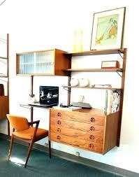 Home office unit Ikea Home Latraverseeco Wall Desks Home Office Wall Unit Desks Wall Desk Unit Wall Desk Unit