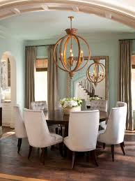 upholstered chairs dining room upholstered dining chairs with round dining table for modern home decor remodelling beautiful dining room furniture