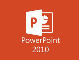 Microsoft Word 2010 Free Download My Software Free