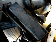 m 35 fuse 06 06 07 08 infiniti m35 fuse box engine 3 5l vin a 4th digit vq35de 251829