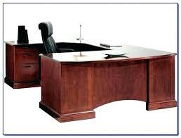 Office desks at staples Staples Corner Office Desks Staples Office Desk Chairs Staples Chadcokerinfo Office Desks Staples Office Desk Chairs Staples Eatcontentco