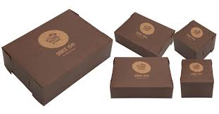 4 Reasons You Need To Custom Brand Your Packaging Today Wpackaging