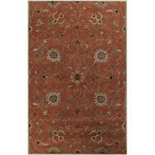 full size of living room 8x10 area rugs outdoor rug runners target target area rugs