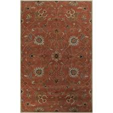 full size of living room 6x9 rugs target white area rug bedroom mats target