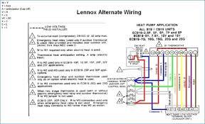 lennox merit wiring schematic wiring diagrams schematics Lennox Air Conditioner Wiring Diagram wiring diagrams for lennox heat pumps szliachta org lennox furnace diagram lennox circuit board heat pump
