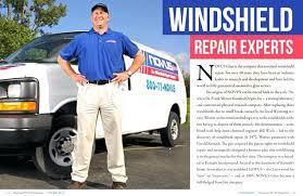novus glass repair glass windshield repair experts novus windshield repair replacement pueblo co
