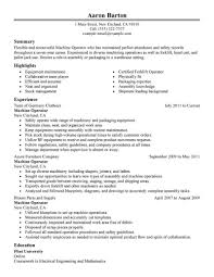 Resume Free Cover Letter Generator Sample Resume For Social