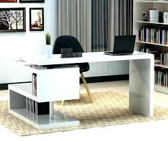 home office storage boxes. White Office Storage Boxes Table Desk Cool Solutions . Home
