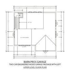 industrial garage door dimensions. Glamorous Industrial Garage Door Dimensions Images Of Kitchen Interior Home Design Title