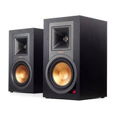 klipsch surround sound speakers. klipsch r15pm powered monitor speakers. zoom surround sound speakers