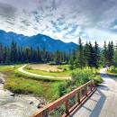 Golf - Fairmont Hot Springs Resort