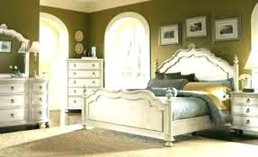 white furniture bedroom set – askmewhy.info