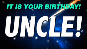 best ever bday gift ideas uncle 2018