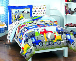 sports themed bedding full size quilts sports quilt bedding bed rainbow bedding kids unicorn bedding kids duvet sports bedding twin home ideas uk