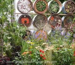 Small Picture Hampton Court Flower Show 2014 Garden Photographers View of the