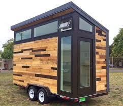 Small Picture custom mobile tiny house with large kitchen and two lofts 20