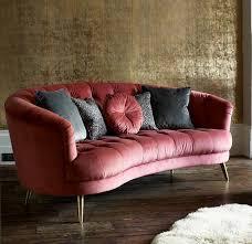 sofas chairs in kent from lukehurst