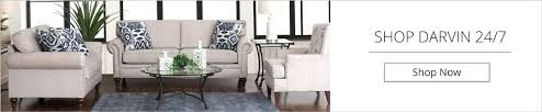 High end quality furniture Los Angeles High End Furniture Stores Chicago Top Celebrity Brands Best Quality Furniture Stores Chicago Websekolahinfo High End Furniture Stores Chicago Top Celebrity Brands Best Quality