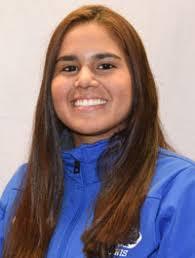 Lindsey Wilson Athletics - 2017 Women's Tennis Roster
