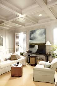 To Decorate A Living Room Living Room Decorating Ideas How To Decorate