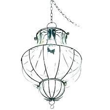 plug in mini chandelier swag chandelier plug in plug in mini chandelier pretty in pink swag plug in mini chandelier