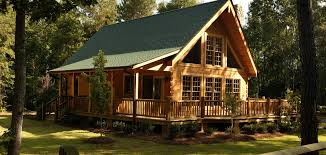 One Room Cabin Kits Top 22 Photos Ideas For Log Cabin Kit Homes Uber Home Decor O 19547