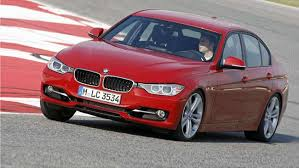 2018 bmw 3 series redesign. unique bmw 2018bmw3seriesreview1 for 2018 bmw 3 series redesign