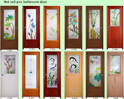 flawless bathroom doors bathroom doors design completureco door