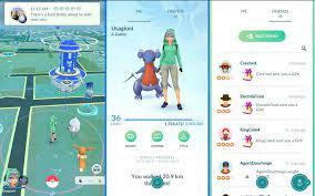 Best Pokémon Go cheats and hacks September 2020